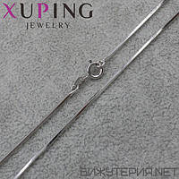 xuping.shopg72970166_xupi___xuping.shop_tsepi_45.jpg