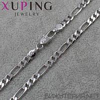 xuping.shopg72970166_xupi___xuping.shop_tsepi_37.jpg