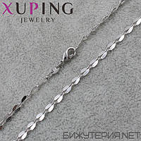 xuping.shopg72970166_xupi___xuping.shop_tsepi_50.jpg