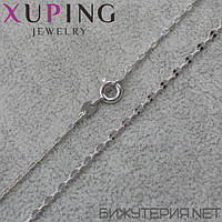 xuping.shopg72970166_xupi___xuping.shop_tsepi_51.jpg