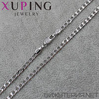xuping.shopg72970166_xupi___xuping.shop_tsepi_41.jpg