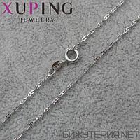 xuping.shopg72970166_xupi___xuping.shop_tsepi_52.jpg