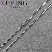 xuping.shopg72970166_xupi___xuping.shop_tsepi_43.jpg