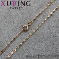 xuping.shopg72970166_xupi___xuping.shop_tsepi_34.jpg