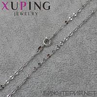 xuping.shopg72970166_xupi___xuping.shop_tsepi_46.jpg