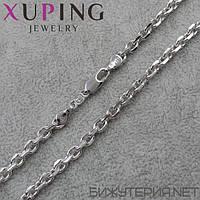 xuping.shopg72970166_xupi___xuping.shop_tsepi_40.jpg