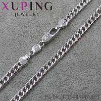 xuping.shopg72970166_xupi___xuping.shop_tsepi_39.jpg