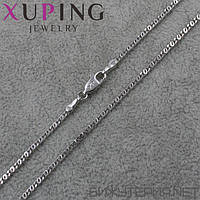 xuping.shopg72970166_xupi___xuping.shop_tsepi_47.jpg