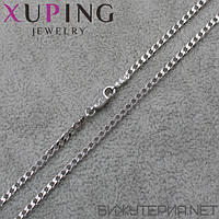 xuping.shopg72970166_xupi___xuping.shop_tsepi_44.jpg