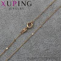 Цепи Xuping https://xuping.shop/g72970166-xuping-new-collection