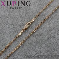 xuping.shopg72970166_xupi___xuping.shop_tsepi_35.jpg