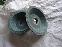 Изделия из карбида бора (B4C)