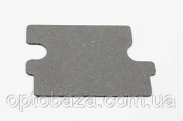 Комплект прокладок для бензопил серии 4500-5200, фото 3