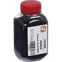 Тонер XEROX Phaser 6121MFP Black (+ чип ) AHK (1502683)