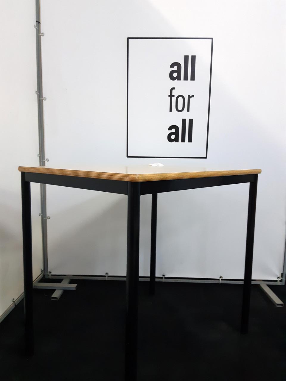 Стіл, Журнальний столик фанерний