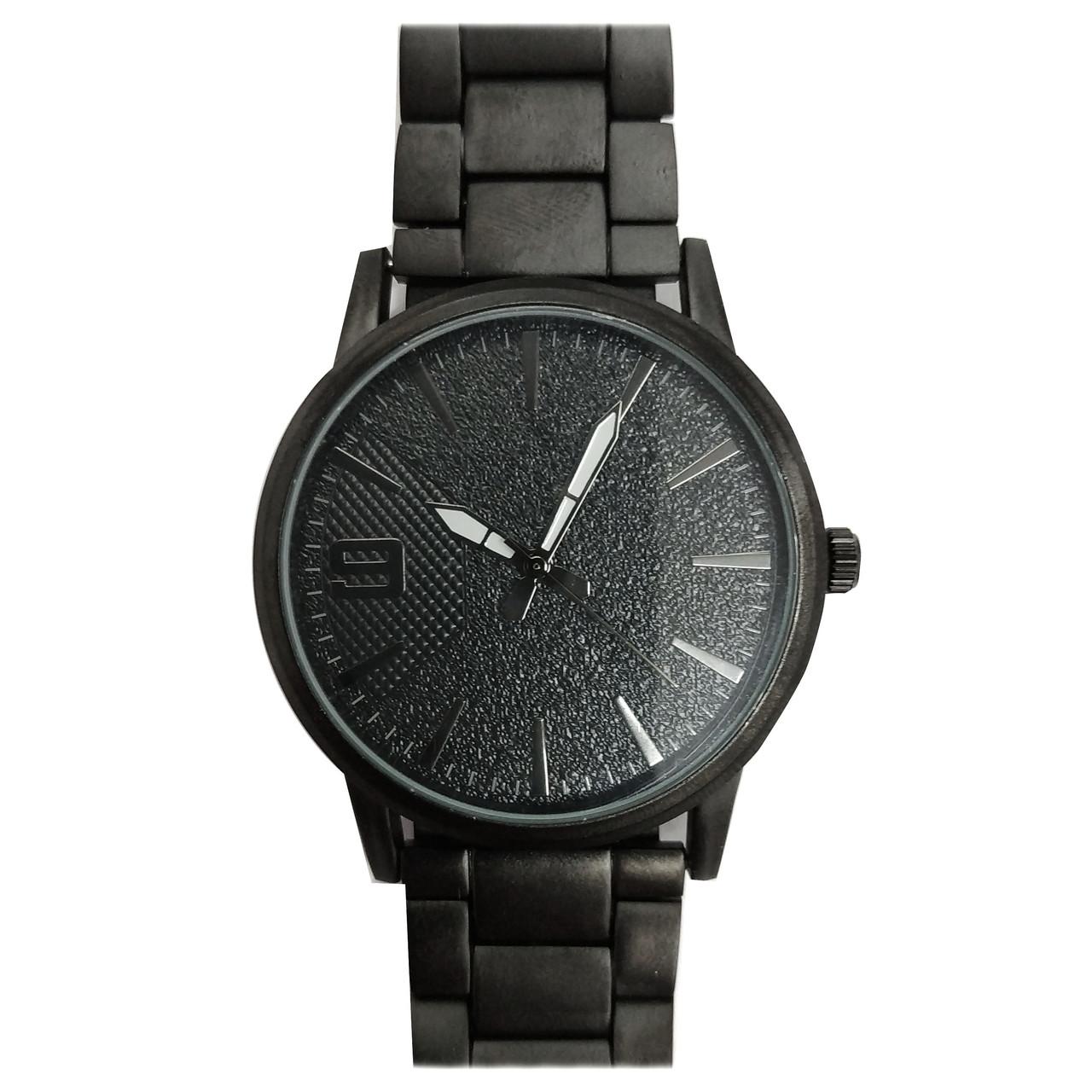 Чоловічий годинник Your Turn RM17-0052 Black