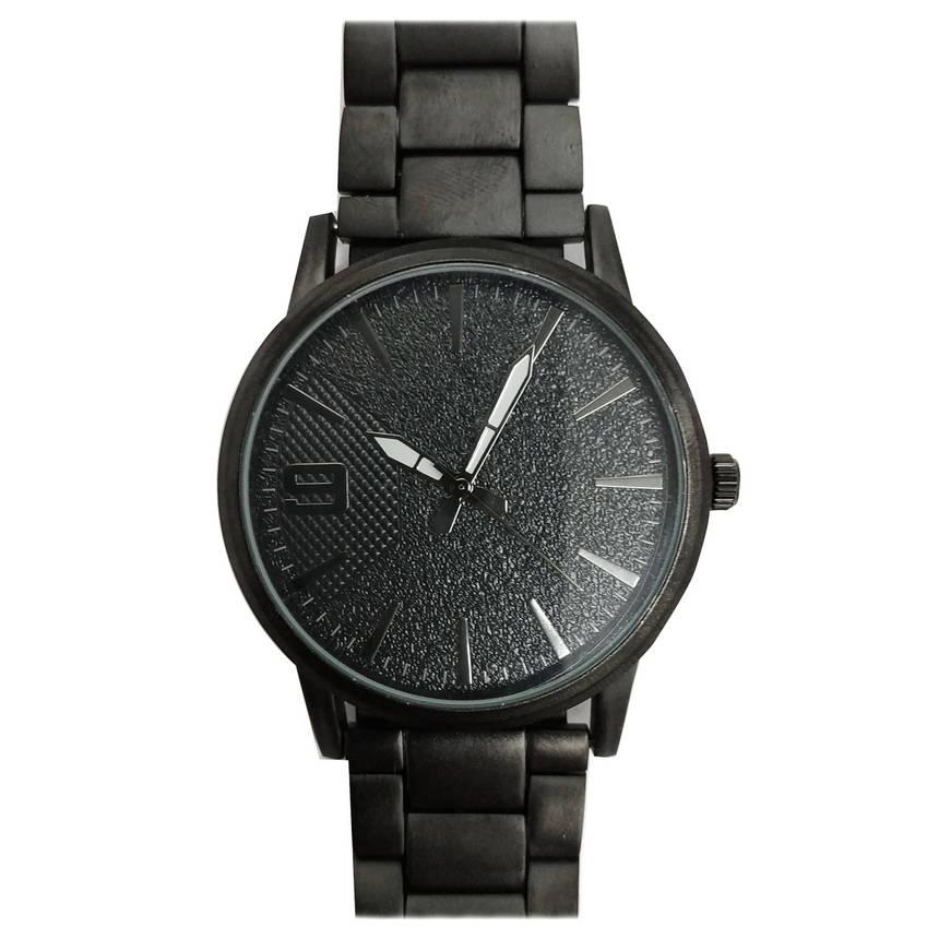 Чоловічий годинник Your Turn RM17-0052 Black, фото 2