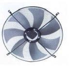 Вентилятор осевой ZIEHL-ABEGG FC056-VDK.4I.V7