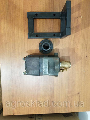 Комплект для установки гидрохода на редуктор ВАЗ (Жигули), фото 2