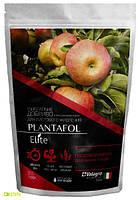 Плантафол Элит удобрение для плодовых культур, созревание плодов, 100 г