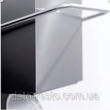 Купольная посудомоечная машина AMIKA 8XL, фото 3
