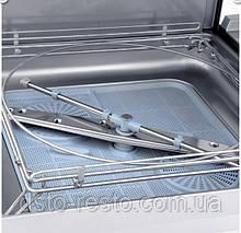 Купольная посудомоечная машина AMIKA 8XL, фото 2