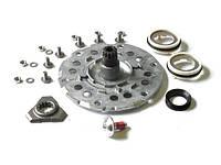 Опора барабана для стиральных машин Bosch, Brandt 55x4286