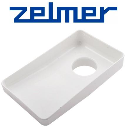 Загрузочный лоток для мясорубки Зелмер