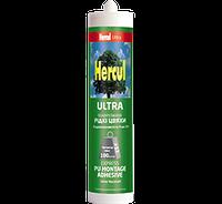 Жидкие гвозди HERCUL ULTRA PU 280мл