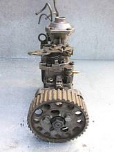 Топливный насос высокого давления Bosch 0460494186 (тнвд) на Ford Escort, Ford Fiesta, Ford Orion 1.6D