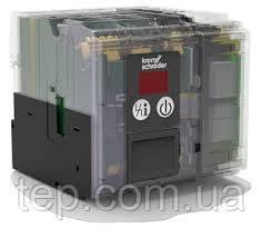Автомат горения Kromschroeder BCU 560