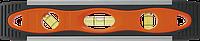 Уровень Torpedo 230мм NEO 71-000