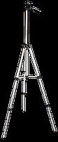"""Алюминиевый штатив 1.5м 1/4"""" для лазерных уровней NEO Tools 75-110"""
