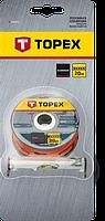 Рівень підвісний TOPEX 29C891