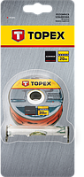 Уровень подвесной TOPEX 29C891