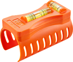 Уровни для труб 5шт NEO 71-100