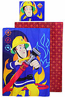 Постельное белье для мальчиков оптом, Disney, арт. 710-164