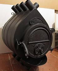 Печь Булерьян тип 00 МЧП ВИТ, фото 2
