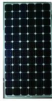 Солнечная панель (батарея) Prolog Semicor PSm-200Вт, 24V модуль