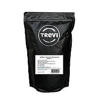 Кофе в зёрнах Trevi Арабика Индонезия Мадхендлин 500 г 4820140051474, КОД: 367026