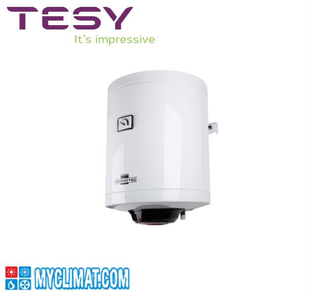Бойлер Tesy Promotec OL GCV 504515 A09 T/TR 50 л.