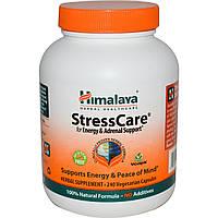 Защита от стресса Himalaya Herbal Healthcare 240 капсул