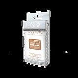 BCL SPA Milk + Honey with White Chocolate 4-step System - Молоко + Мед з Білим Шоколадом, 4 пакети по 28 г, фото 2