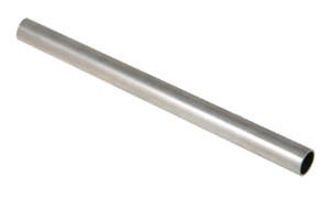 ODF-09-11-01-L1200 Штанга для душевых кабин из нержавейки, длинной 1200 мм,диаметром 16 мм, матовая