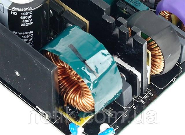 CHIEFTEC GPM-1000C
