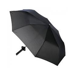 Зонт катана top-357, КОД: 972429