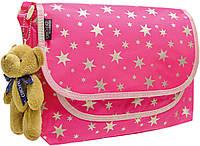 Школьная сумка для девочки Oxford
