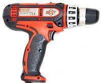 Шуруповерт сетевой Best ДШ-950 2, КОД: 351518