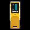 Лазерный сенсор Nivel System CLS-1G