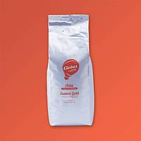 Кофе в зернах Globus Coffee Asia - Eastern Gold 0,5кг.